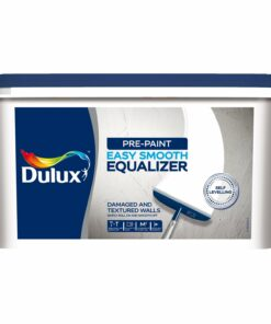 Dulux PRE-PAINT EasySmooth Equalizer 2,5L